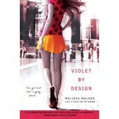 Violet-by-Design-Melissa-Walker