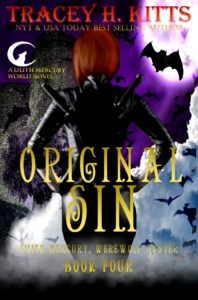 Book Cover: Original Sin